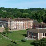 WINDLESHAM HOUSE SCHOOL