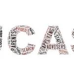 前方高能!2017年英国大学本科UCAS申请开放啦!