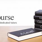 涨姿势啦!GCSE 放榜,为了申请到最热门的大学专业,应该选哪几门A-level科目?