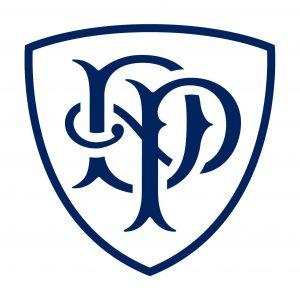 dulwich-preparatory-school-logo