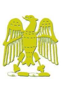 eagle-house-school-logo