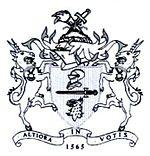 highgate-logo