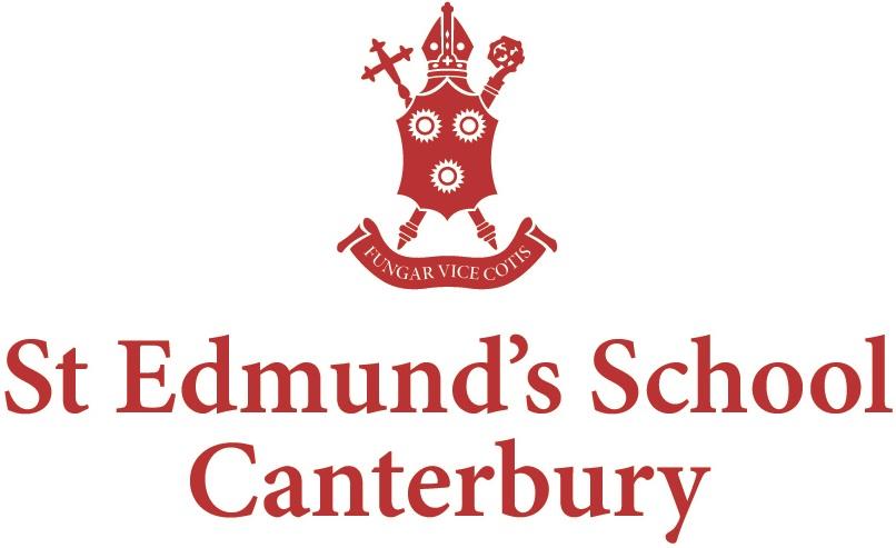 st-edmunds-school1