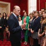 """申请名大学的""""助推剂""""— The Duke of Edinburgh's Award 爱丁堡公爵奖"""