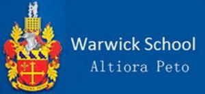 warwickschoollogo