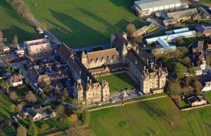Denstone College 1