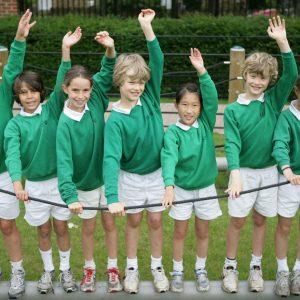 hall-school-wimbledon-3