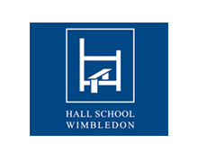 hall-school-wimbledon-logo