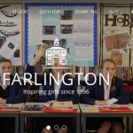 Farlington School